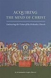 Acquiring the Mind of Christ